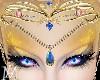 *Fairy Headdress 2