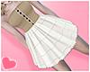 e Vintage Mini Dress