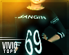 (ViO) Bangin' BM