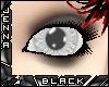 Diamond White eye [F]