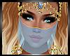 :Princess Blue Veil:
