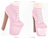 |H| CAMPBELL | Pink.