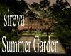 sireva Summer Garden