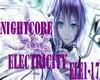Nightcore-Electricity