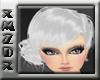 xMZDx Scarlett Head