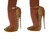 Molina Short Heels 3