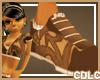 C.D.L.C PrepInBrown [HS]