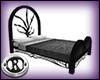 [MED]Elven Bed for 2