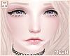 Naomi Mesh