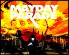 .:HB:.MaydayParadePoster