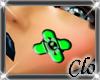 [Clo]BooBoo Green