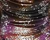 Jeweled Pumps