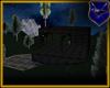 ! Black Temple Cellar S