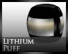 [Nic]Lithium Puff
