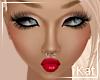 K♡CarlyV.2
