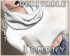 [Is] Sweater Top Drv