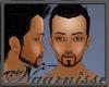 [NA] Helios Head