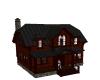 Victorian-Mansion-furn
