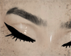 brows I