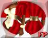 ~FP~New Yrs Red BM