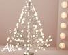 Christmas Tree !A!