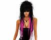 Pink/Black Jessie