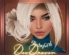 DD|Longoria Biscuit