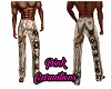 Gone Country Mens Pants