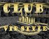 (kk)VIP STYLE  BLK  GLD