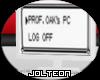 [J] PKMN Lab Computer