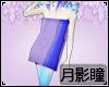 Lushi towel [f]