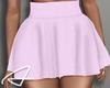 ~A: Pastel Skirt RLS