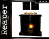 [RD]Fireplace Set