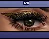 Glossy Eyeliner