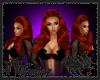 Ruby BingFan5