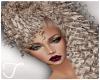 ~T~ Wanja Ash Blonde
