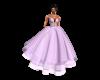 Dresses Litzia