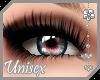 ~AK~ Eyes: Celestial