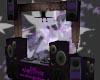 [PG] Amethyst DJ Booth