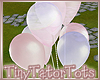 Birthday Party Balloon 2