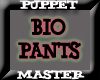 Bio Pants