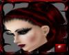 (LR)Andriya in Crimson