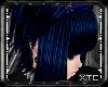 [XTC]LUCIFIER || aZb