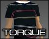 Torque Manly Polo 8