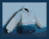 🦑 Baggy Shirt