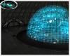 MRW|3D Galaxy Hologram