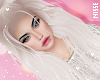 n| Laurita Ivory