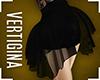 -V- Klaudia - Skirt