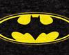 :3 Batman Rug
