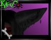 Vampwolf l Ears3